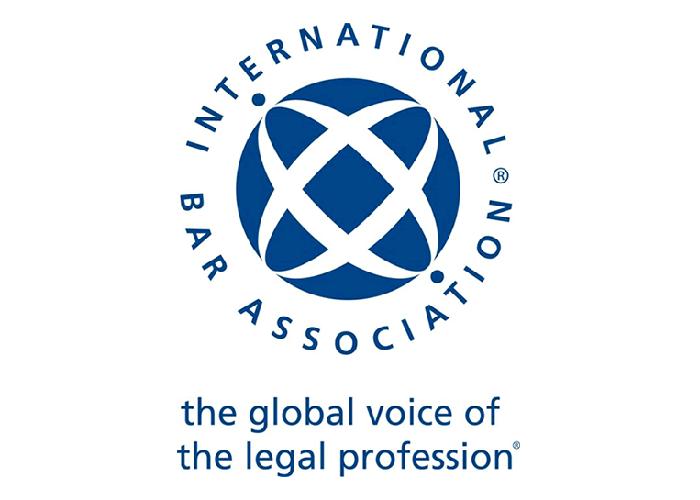 IBAA logo
