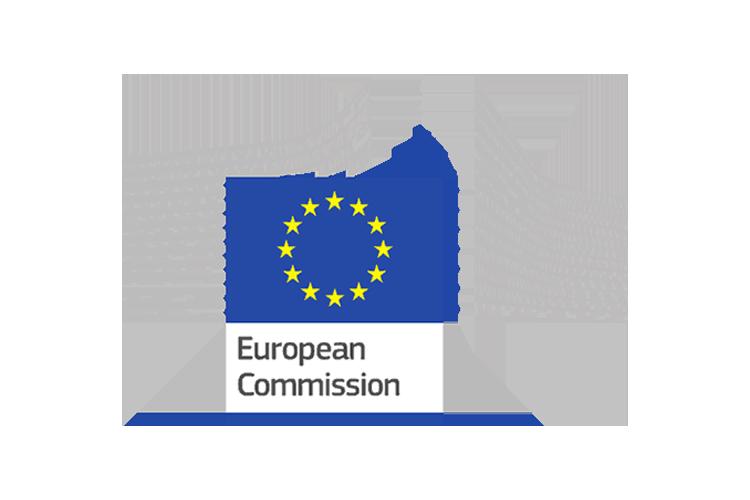 ЄС лого