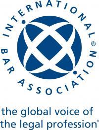 Bar Associations logo