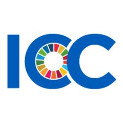 ICC GG Avatar_YoutubeGoogle