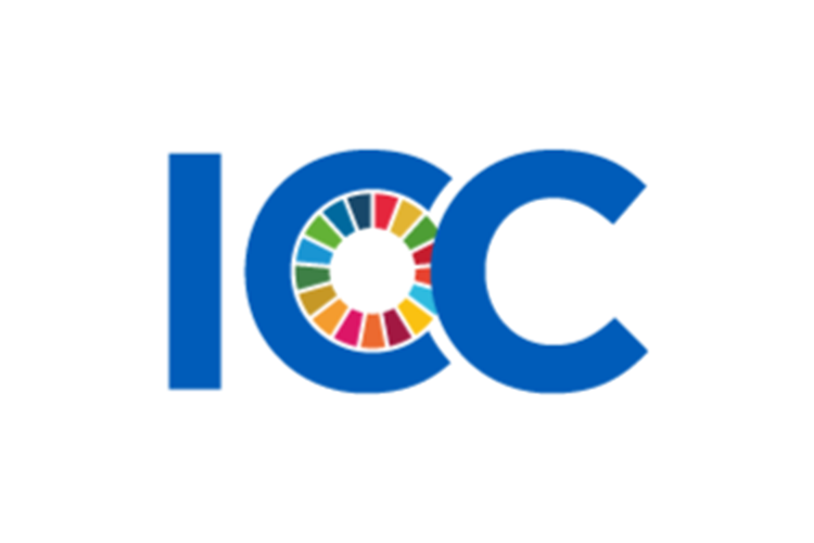 ICC-GG