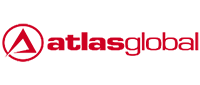 Atlas Global Logo Testimonial