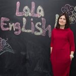alla smarg lala english