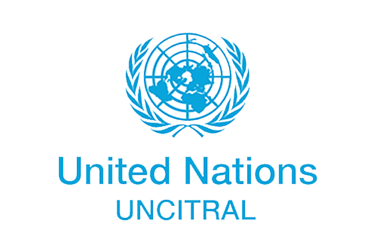 United-nations_Uncitral