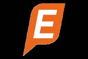 espreso_tv