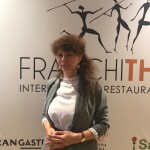 FRANCHITHINK_Tsirat