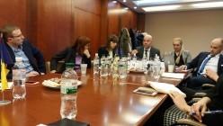 фото засідання