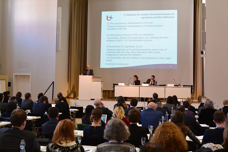 academic_forum_in_Berlin