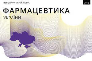 Pharma Ukraine JVS