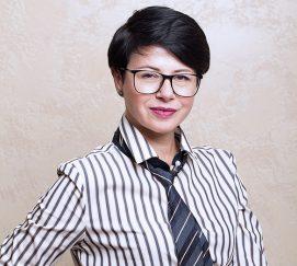 Вдовиченко Наталия photo