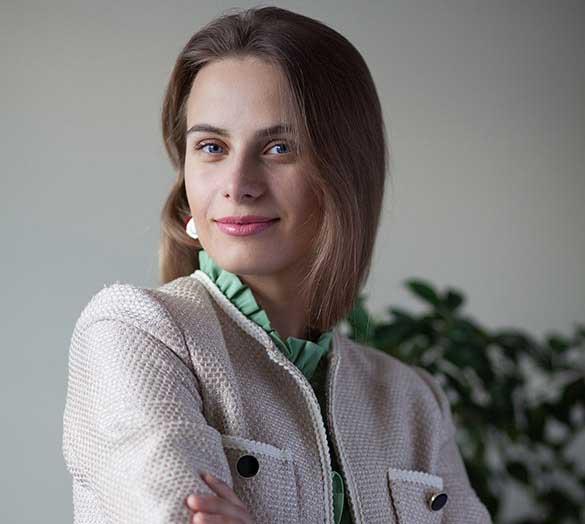 Цірат Катерина Jurvneshservice