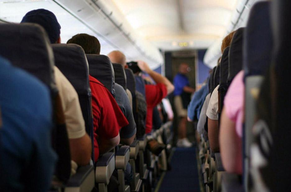 понятие_пассажир